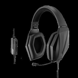 GigaByte GP-FORCE H3 Gaming Headset